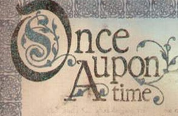 once-upon-a-time