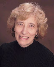 Susan Reinhardt