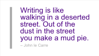Writing_Quote_352