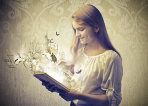 literary-agents-childrens-books-young-adult
