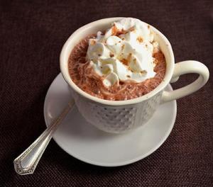 mexican-hot-cocoa-recipe