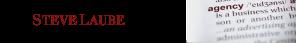 steve-laube