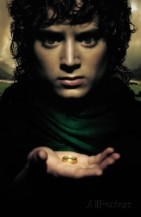 lord-of-the-rings-the-fellowship-of-the-ring-frodo-poster