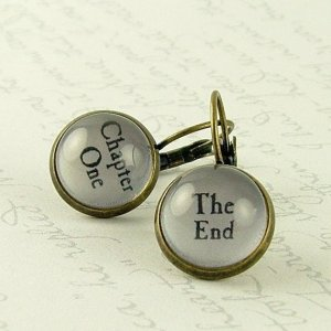 chap1earrings