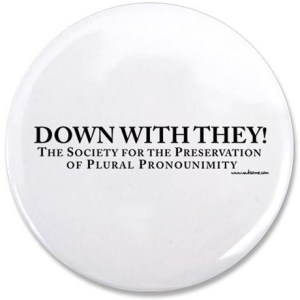 down_with_they_35_button