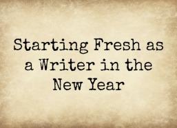 writer-new-year