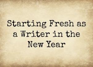 writer-new-year