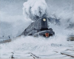 44261Snow_train_III