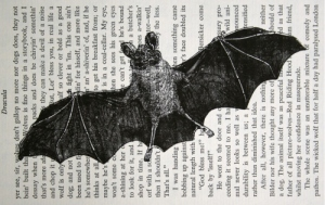CrowBiz-Dracula-Bat-Print