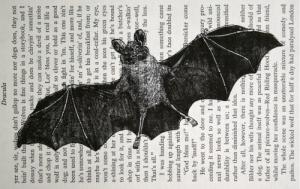 CrowBiz-Dracula-Bat-Print