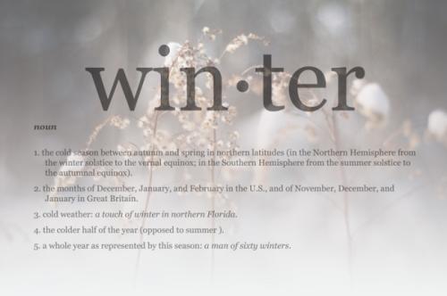 winter2013-750