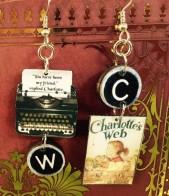 charlotte_s_web_book_earrings_grande