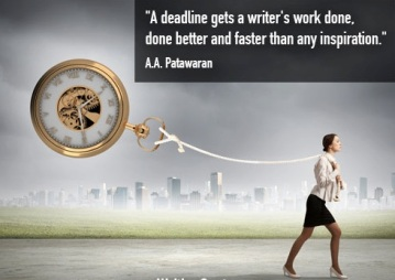AA-Patawaran-Quotes-Deadline