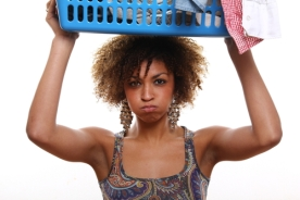 woman-doing-laundry-pf.jpg