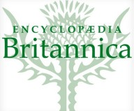 Encyclopaedia-Britannica-1