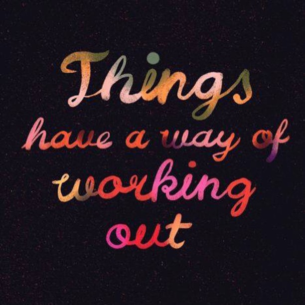 Labor Day Quotes For Writers Something To Write Home About
