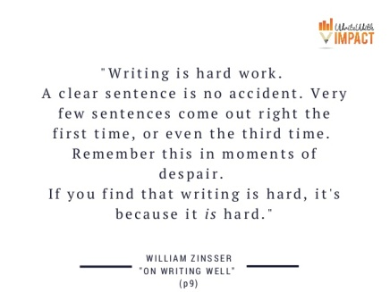 20-inspiring-quotes-from-william-zinssers-on-writing-well-3-638