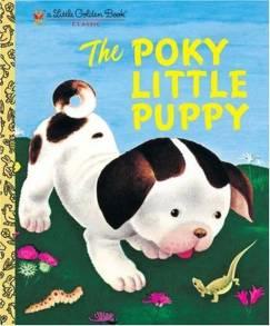 poky-puppy