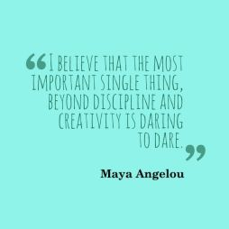 Maya Angelou quote_0