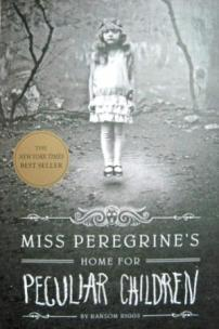 miss-peregrines-home-peculiar_book-cover