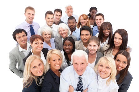 Multi_Generation_Workforce_Employees-iStock_000021556817-450_x_300