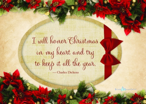 12082015_honor_christmas_Printable_BLG_BMA