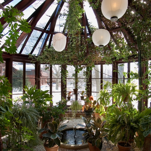 Mark_Rooms_Conservatory