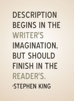 2de14353abcf3a19678609e6a294006e--stephen-king-quotes-stephen-kings