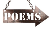 graphicstock-poems-word-on-metal-pointer_SPPlyPHAdub_thumb
