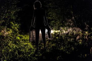 wood_portrait_green_silhouette_night_canon_photography_three-503901
