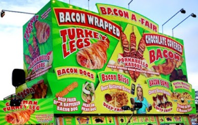 ocfair_bacon