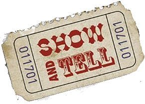 show_20and_20tell